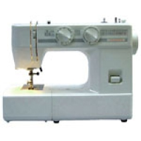 Janome 542 H